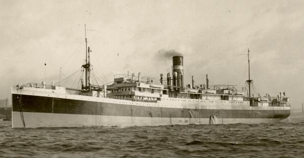 La guerre sous-marine et de surface 1939 - 1945 - Page 3 City_o10