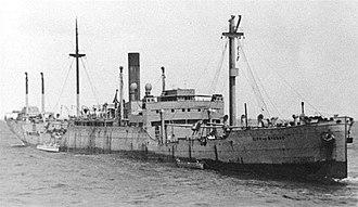 La guerre sous-marine et de surface 1939 - 1945 - Page 37 City_o13