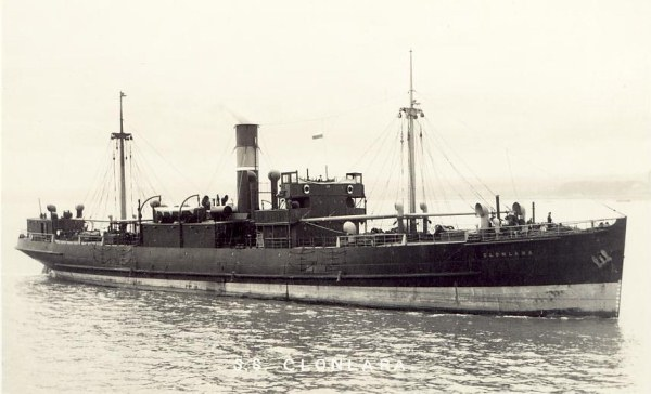 La guerre sous-marine et de surface 1939 - 1945 - Page 41 Clonla10