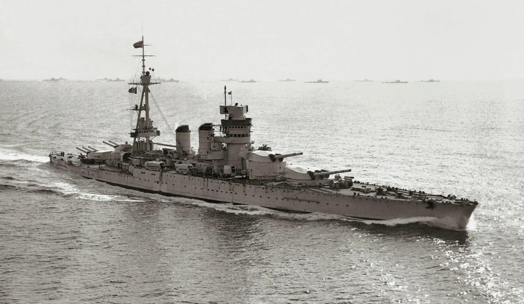 La guerre sous-marine et de surface 1939 - 1945 - Page 50 Conte_10