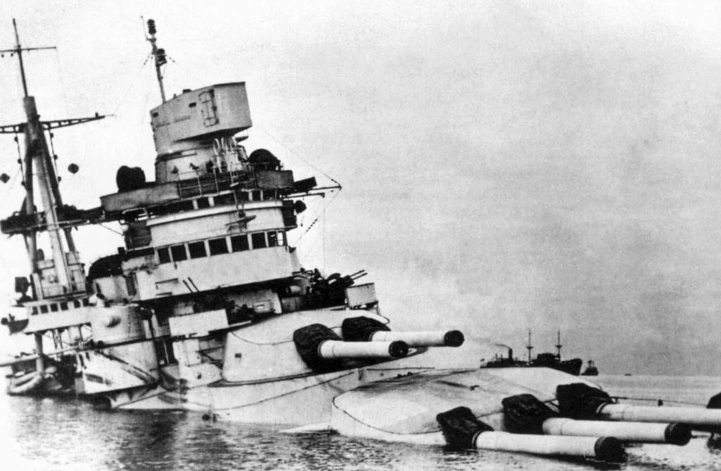 La guerre sous-marine et de surface 1939 - 1945 - Page 50 Conte_11