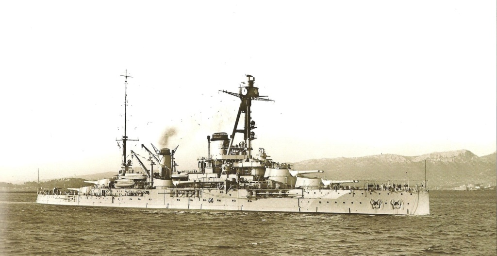 La guerre sous-marine et de surface 1939 - 1945 - Page 36 Courbe10