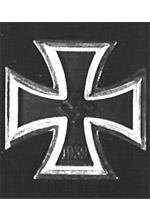 La guerre sous-marine et de surface 1939 - 1945 - Page 2 Croix124