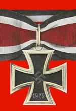 La guerre sous-marine et de surface 1939 - 1945 - Page 5 Croix130