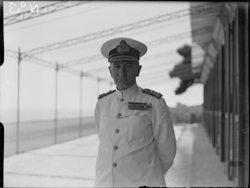 La guerre sous-marine et de surface 1939 - 1945 - Page 36 Cunnin10