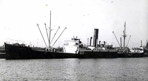 La guerre sous-marine et de surface 1939 - 1945 - Page 44 Darcoi10
