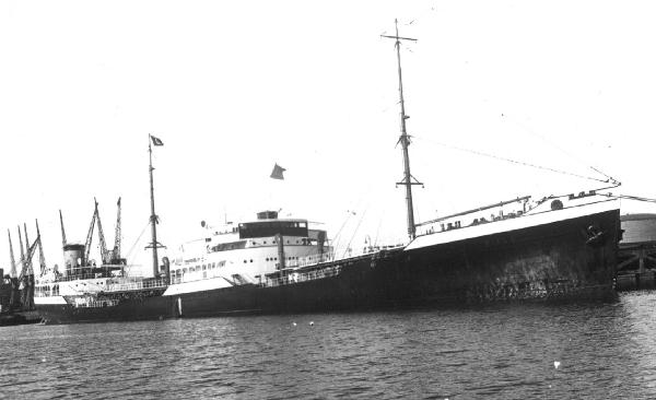 La guerre sous-marine et de surface 1939 - 1945 - Page 62 Diala10