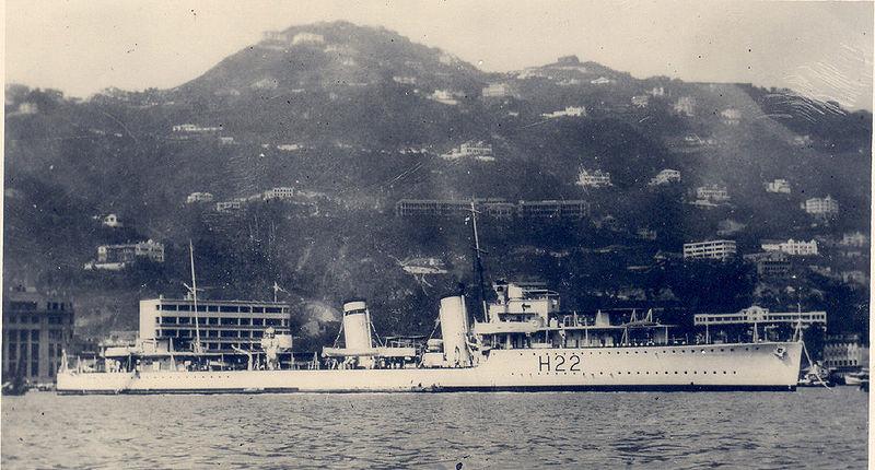 La guerre sous-marine et de surface 1939 - 1945 Diamon10