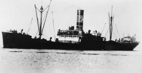 La guerre sous-marine et de surface 1939 - 1945 - Page 60 Dione_10