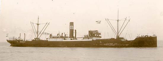 La guerre sous-marine et de surface 1939 - 1945 - Page 5 Dirpys10
