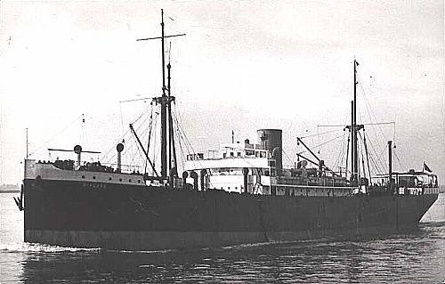 La guerre sous-marine et de surface 1939 - 1945 - Page 12 Dixcov10