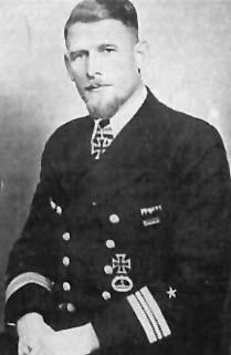 La guerre sous-marine et de surface 1939 - 1945 - Page 13 Dommes10