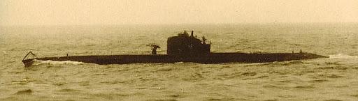 La guerre sous-marine et de surface 1939 - 1945 - Page 2 Doris12