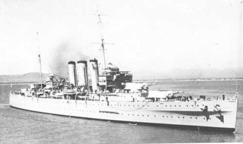 La guerre sous-marine et de surface 1939 - 1945 - Page 70 Dorset10
