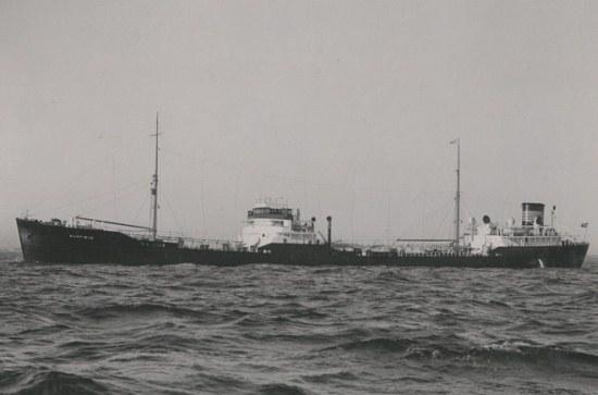 La guerre sous-marine et de surface 1939 - 1945 - Page 66 Duffie10