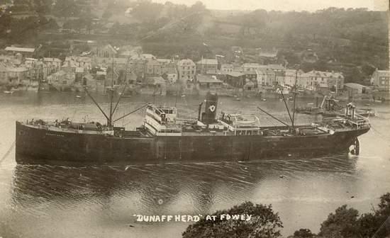 La guerre sous-marine et de surface 1939 - 1945 - Page 63 Dunaff10