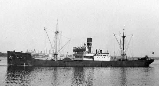 La guerre sous-marine et de surface 1939 - 1945 - Page 18 Englan10