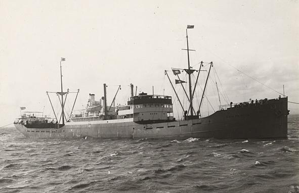 La guerre sous-marine et de surface 1939 - 1945 - Page 3 Erik_f11