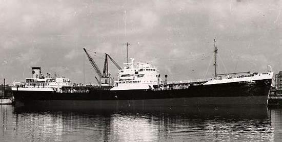 La guerre sous-marine et de surface 1939 - 1945 - Page 63 Erodon10