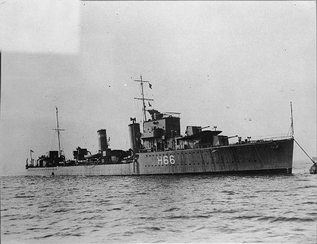 La guerre sous-marine et de surface 1939 - 1945 - Page 37 Escort12