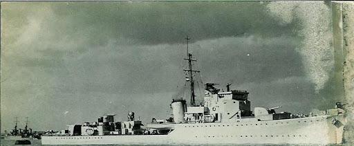 La guerre sous-marine et de surface 1939 - 1945 - Page 62 Exmoor10