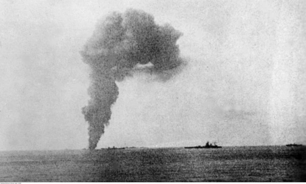 La guerre sous-marine et de surface 1939 - 1945 - Page 9 Fearle12