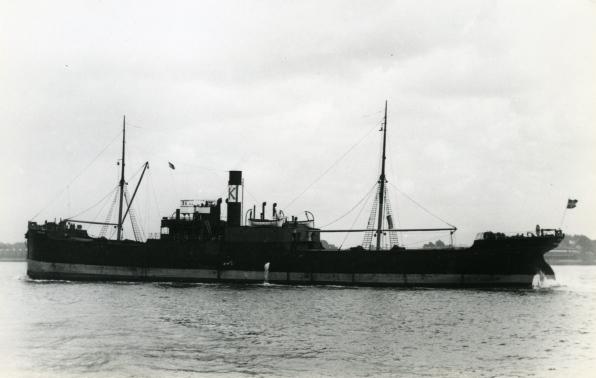 La guerre sous-marine et de surface 1939 - 1945 - Page 19 Fram10