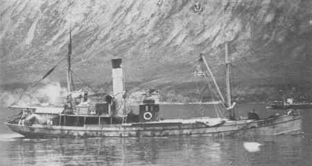 La guerre sous-marine et de surface 1939 - 1945 - Page 63 Frodi_10