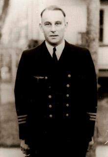 La guerre sous-marine et de surface 1939 - 1945 - Page 3 Glatte12