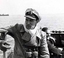 La guerre sous-marine et de surface 1939 - 1945 - Page 6 Gramit11