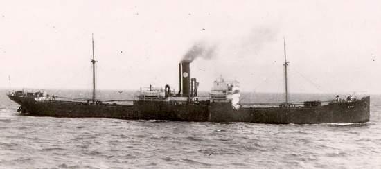La guerre sous-marine et de surface 1939 - 1945 - Page 42 Gro10