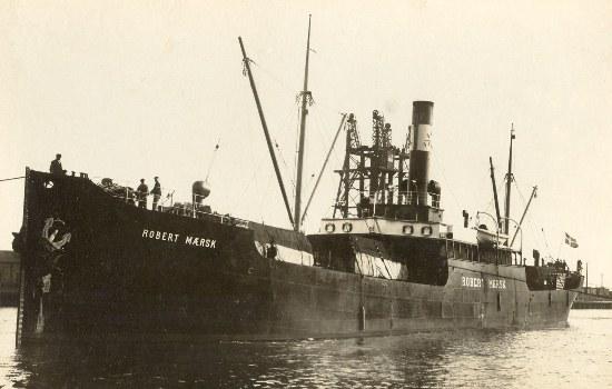 La guerre sous-marine et de surface 1939 - 1945 - Page 18 Gudvei10