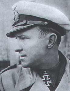 La guerre sous-marine et de surface 1939 - 1945 - Page 12 Gysae215