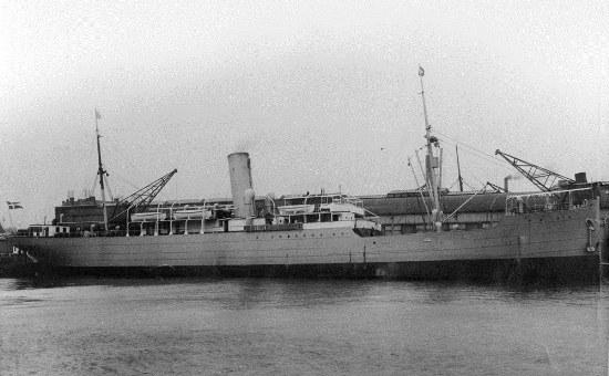 La guerre sous-marine et de surface 1939 - 1945 - Page 42 Har_zi10