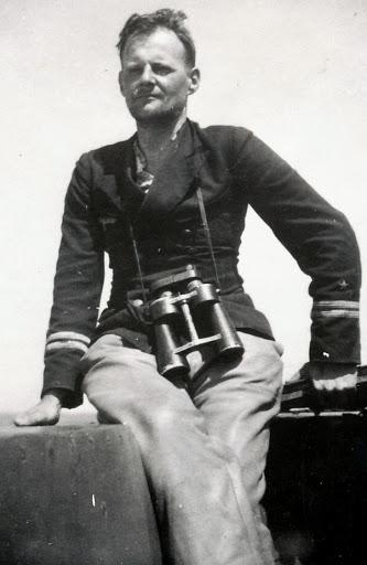 La guerre sous-marine et de surface 1939 - 1945 - Page 39 Harms10