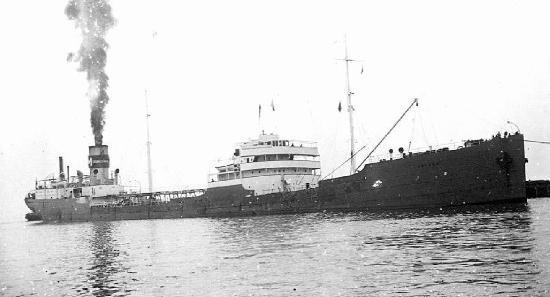 La guerre sous-marine et de surface 1939 - 1945 - Page 51 Havbor10