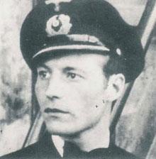 La guerre sous-marine et de surface 1939 - 1945 - Page 2 Heilma12