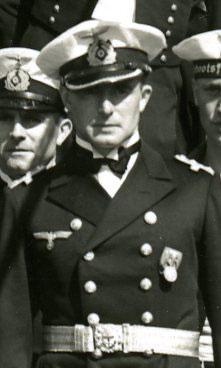 La guerre sous-marine et de surface 1939 - 1945 - Page 3 Heinic11