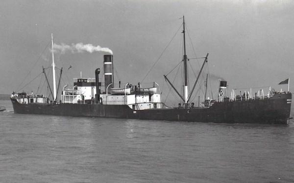 La guerre sous-marine et de surface 1939 - 1945 - Page 44 Heming10