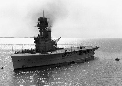 La guerre sous-marine et de surface 1939 - 1945 - Page 36 Hermes10