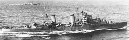 La guerre sous-marine et de surface 1939 - 1945 - Page 10 Hermio10
