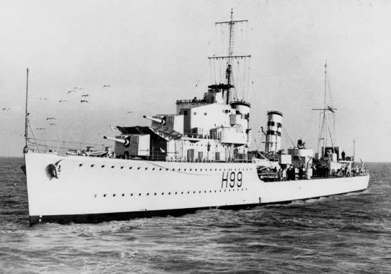 La guerre sous-marine et de surface 1939 - 1945 - Page 27 Hero_h10