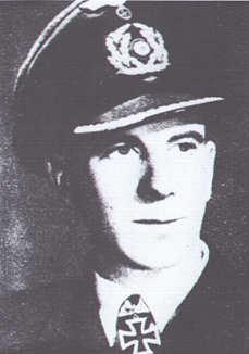 La guerre sous-marine et de surface 1939 - 1945 - Page 13 Heydem10