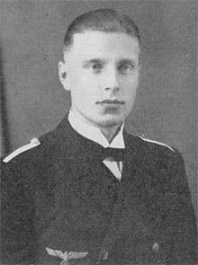 La guerre sous-marine et de surface 1939 - 1945 - Page 54 Hinsch12