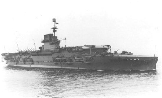 La guerre sous-marine et de surface 1939 - 1945 - Page 3 Hms_co13