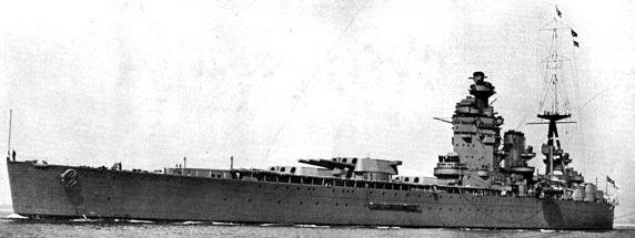 La guerre sous-marine et de surface 1939 - 1945 - Page 23 Hms_ne10