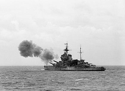 La guerre sous-marine et de surface 1939 - 1945 - Page 27 Hms_wa10