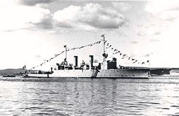 La guerre sous-marine et de surface 1939 - 1945 - Page 27 Hnoms_13