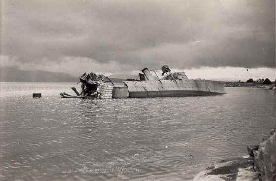 La guerre sous-marine et de surface 1939 - 1945 - Page 27 Hnoms_14
