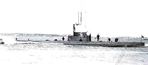 La guerre sous-marine et de surface 1939 - 1945 - Page 27 Hnoms_15